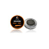 GEEKVAPE SS316L WIRE ROLL COIL (SS 316L STAINLESS STEEL) 30FT - The King of Vape