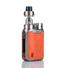 VAPORESSO SWAG 80W TC STARTER KIT - The King of Vape