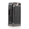LOST VAPE PARANORMAL DUAL 18650 DNA 250C BOX MOD - The King of Vape