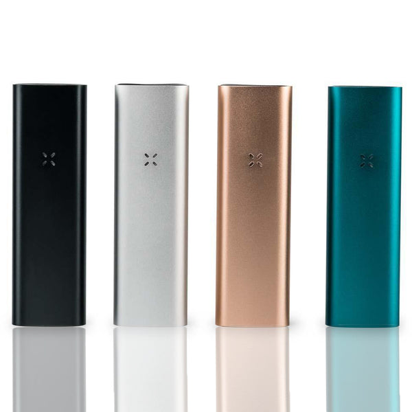 PAX 3 VAPORIZER DRY & WAX Basic KIT