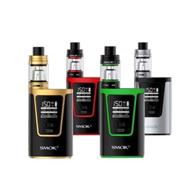 SMOK G150 with TFV8 Big Baby Beast Starter Kit - The King of Vape