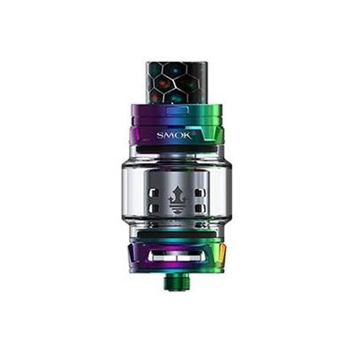SMOK TFV12 Prince Sub Ohm Tank (8 ml) Kit - The King of Vape