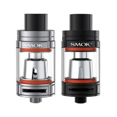 SMOK TFV8 Baby Beast Tank Kit - The King of Vape