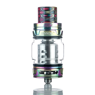 SMOK TFV12 PRINCE SUB-OHM TANK - The King of Vape