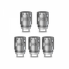 SMOK TFV4 MICRO-STC2 STAINLESS STEEL CORE (PACK OF 5) - The King of Vape
