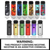 Smok Nord Ultra Portable Pod System kit - The King of Vape