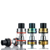 SMOK TFV8 BABY BEAST TANK - The King of Vape