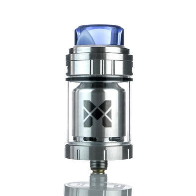 Vandy Vape Mesh Clamp Style RDA - 24MM - The King of Vape