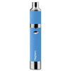 YOCAN MAGNETO WAX PEN KIT - The King of Vape