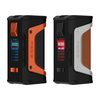 GeekVape Aegis Legend 200W TC Box Mod - The King of Vape