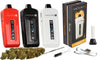 ATMOS VICOD 5G VAPORIZER - The King of Vape