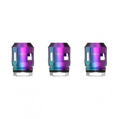 SMOK Baby V2 A2 coil (7-Color) - The King of Vape