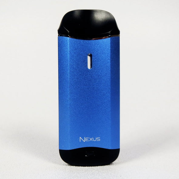 VAPORESSO: NEXUS VAPE - The King of Vape