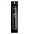 Evod Twist Mini Variable Voltage 400 mAh Battery With Charger - The King of Vape