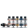 SMOK TFV8 CLOUD BEAST OCTUPLE COIL SUB-OHM TANK WITH RBA - The King of Vape