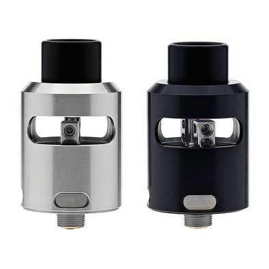 Geek Vape Tsunami 24 Plus RDA - The King of Vape