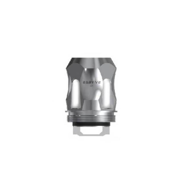 SMOK Baby V2 A2 coil - The King of Vape