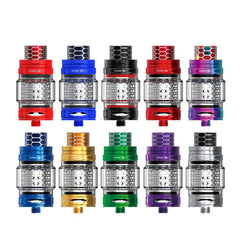 COBRA EDITION TFV12 PRINCE TANK by SMOK