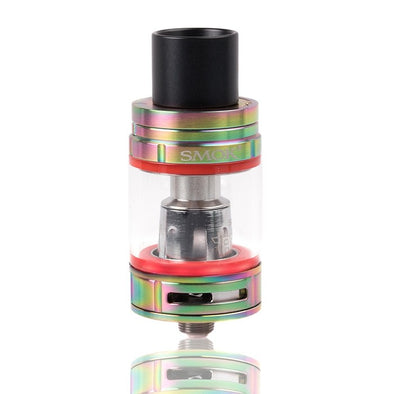 SMOK TFV8 BIG BABY BEAST LIGHT EDITION TANK - The King of Vape