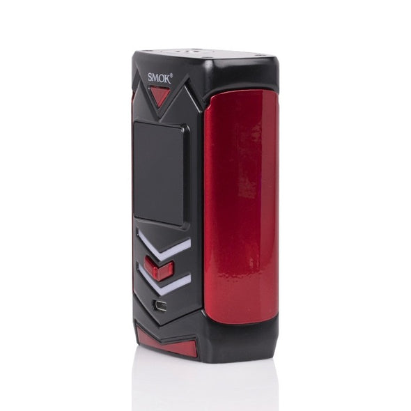 SMOK VENENO 225W TC BOX MOD - The King of Vape