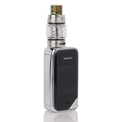 SMOK X-PRIV 225W TC STARTER KIT WITH TFV12 PRINCE TANK - The King of Vape