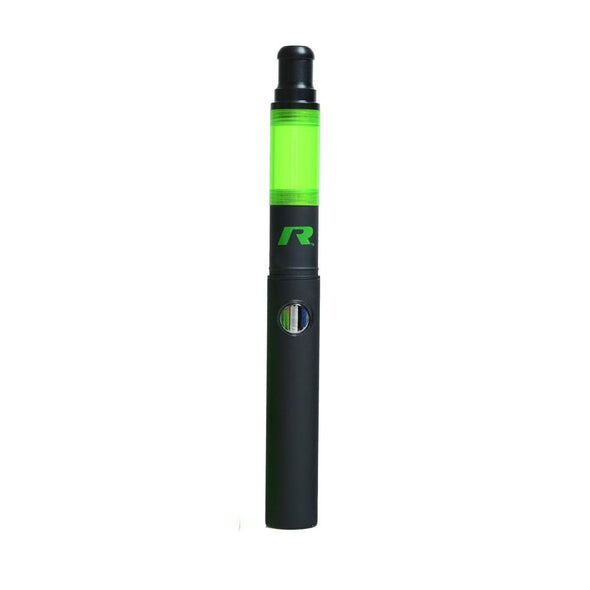THIS THINGS RIPS R-SERIES R2 GREEN WAX KIT - The King of Vape