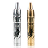 ATMOS THE KILN RA TYGA X SHINE EDITION WAX KIT - The King of Vape