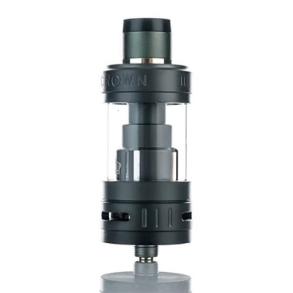 UWELL CROWN 3 III SUB-OHM TANK - The King of Vape