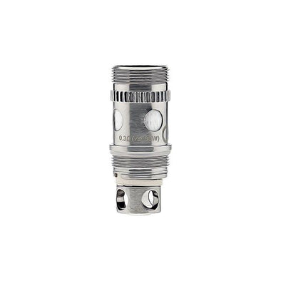 ASPIRE ATLANTIS REPLACEMENT COILS HEADS - The King of Vape