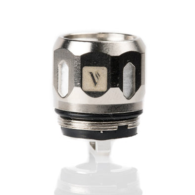 VAPORESSO NRG GT REPLACEMENT COILS (3 PCS) - The King of Vape