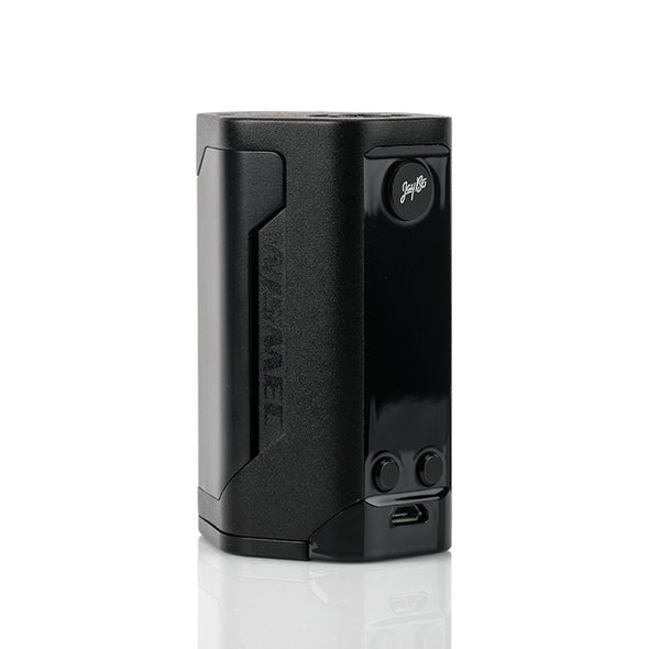 WISMEC REULEAUX RX GEN3 300W TC BOX MOD - The King of Vape