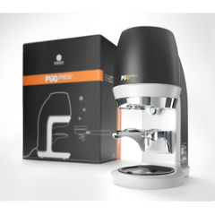 PuqPress 58.2mm VST Automatic Coffee Tamper
