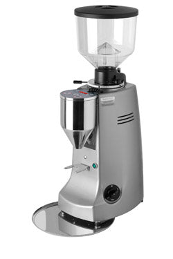 MAZZER  Robur Grinder- Electronic