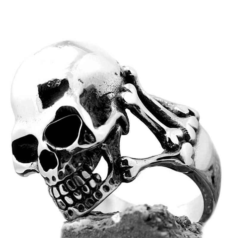 ANATOMICAL SKULL