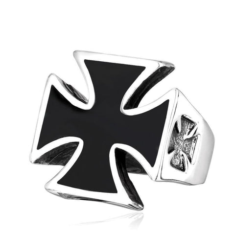 IRON CROSS JEWINGER