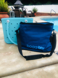 Bogg Bag Brrr small cooler