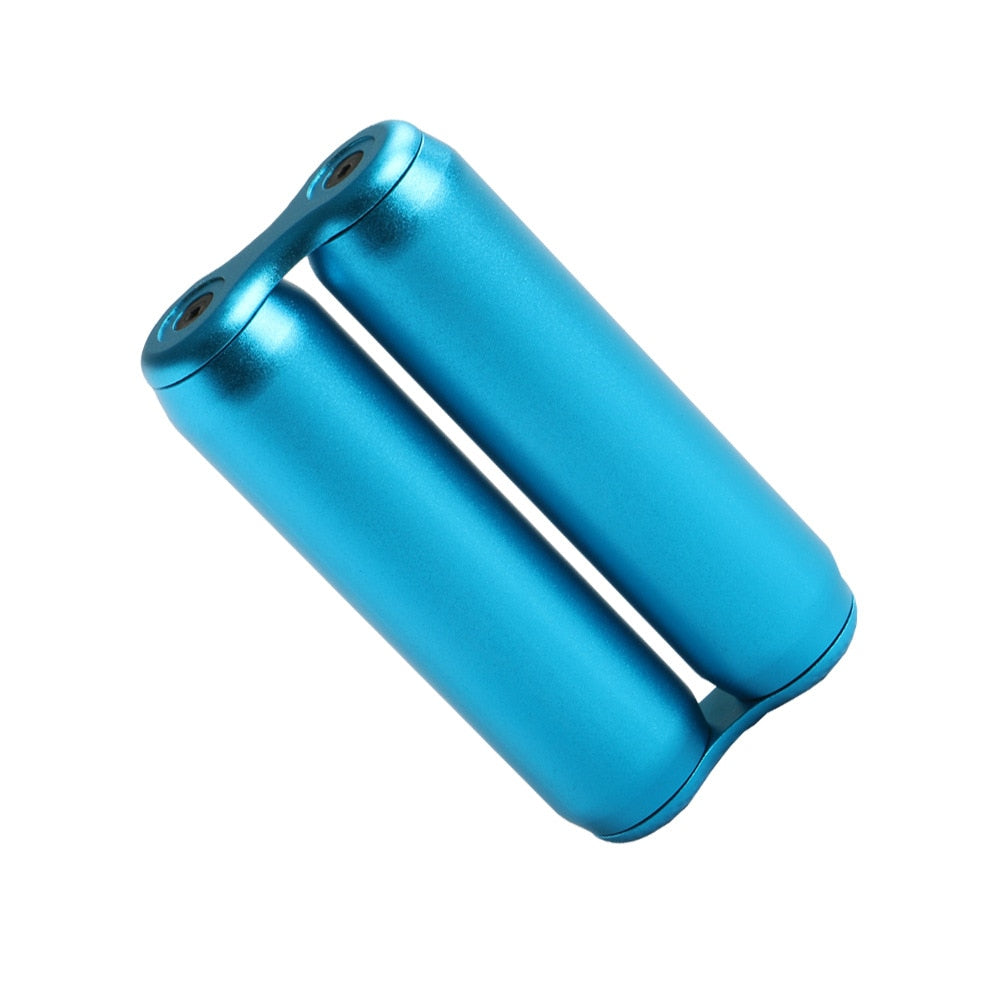 STRESS RELIEF HAND ROLLER