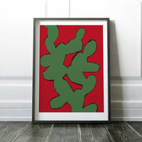 Pop art wall art wall decor art prints Fine art ScreenprintEdition landscapes  modern art decorative art vintage idea wall decor interior inspiration colour negative space retro israeli artists israeli art poster print poster art screen print poster screen print art artwork art prints prints wall art Handmade ink paper Poster Art Gift for Mom Screen Print Art Graphic Design Screenprint Poster Poster Print serigraphs
