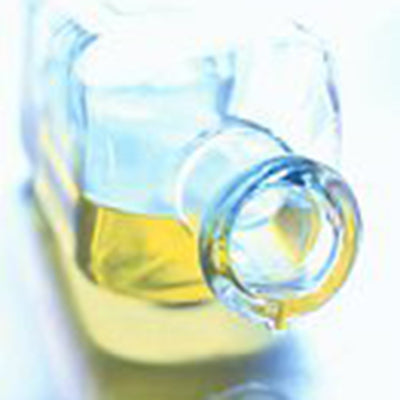 Oil Cleansing - the best cleansing