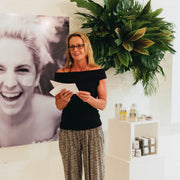 Skin Health & Ageing Pop ups