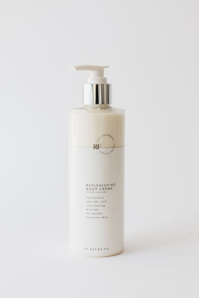 Replenishing Body Cream 230ml