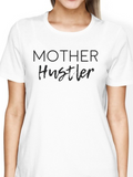 Mother Hustler 2