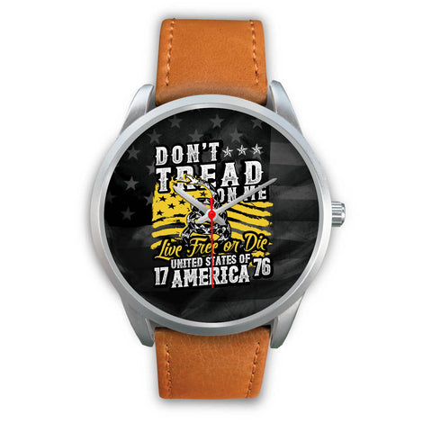 Image of DTOM Watch