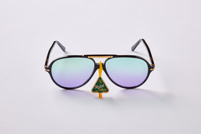 Persol Frame 310 - The Gentleman's Community