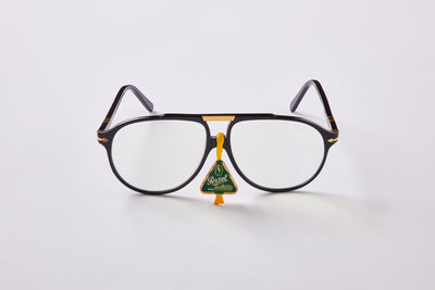 Persol Frame 308 - The Gentleman's Community