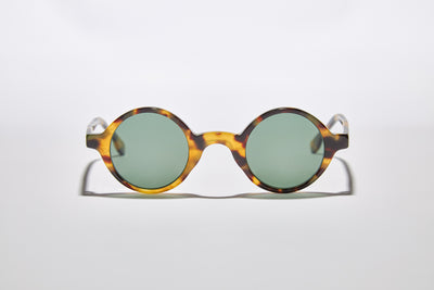 #color_tortoise-military