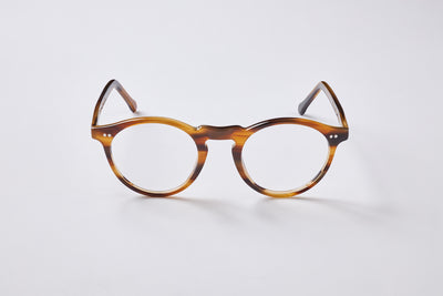 Peck Horn Optical - The Gentleman's Community