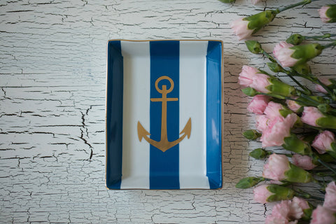 Anchor Patio Party Tray