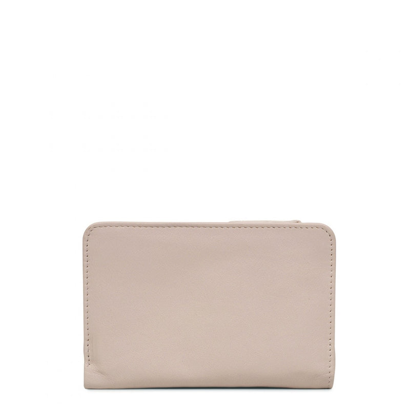 Radley London Pockets Zip-Top Purse - Dove Grey - Lucks of Louth