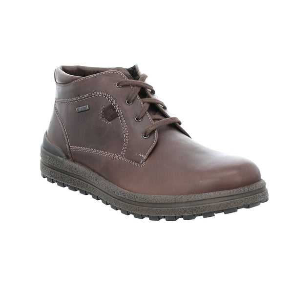 Josef Seibel Emil 59 Boot - Moro (Brown) - Lucks of Louth